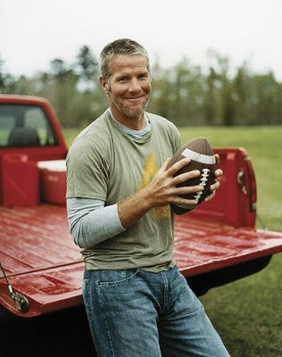 wrangler jeans analysis with brett farve Well done emily i actually wonder if wrangler has a female line i am particularly tickled now with all of the brett farve hoopla out there.